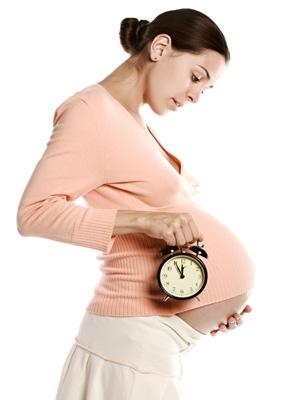 该吃哪些孕妇保健品